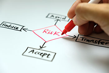 third party vendor risk assessment and management